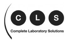 Complete Laboratory Solutions