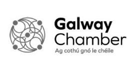Galway Chamber